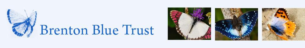 Brenton Blue Trust